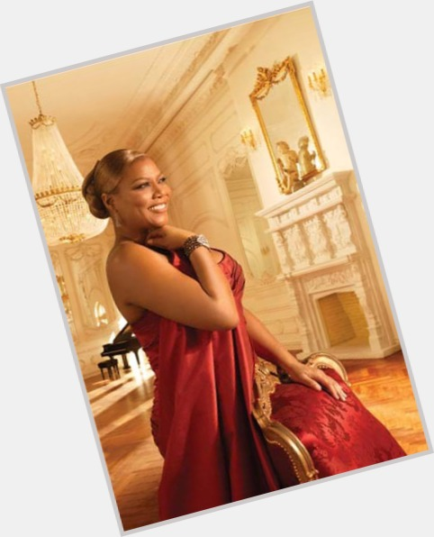Queen Latifah new pic 8.jpg
