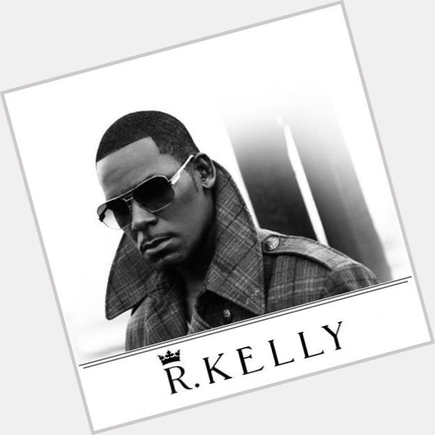 R Kelly exclusive 8.jpg