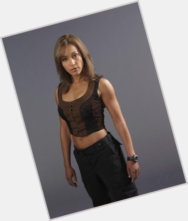 Rachel Luttrell full body 8.jpg