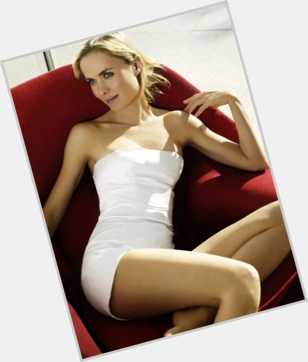 Radha Mitchell Official Site For Woman Crush Wednesday Wcw