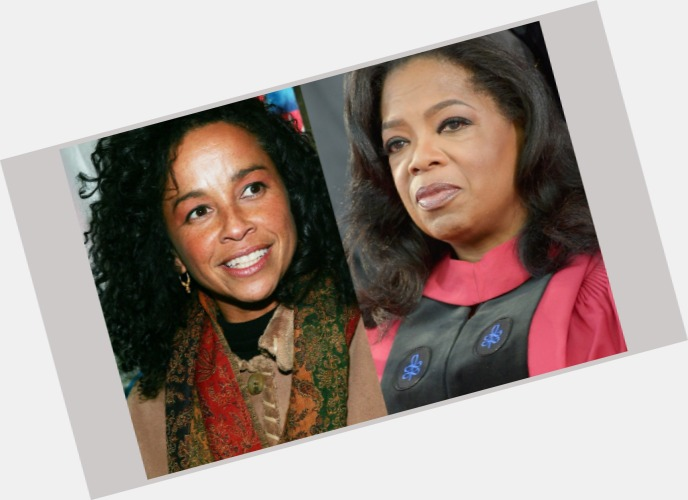 Rae Dawn Chong exclusive hot pic 10.jpg