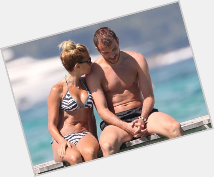 Rafael Van Der Vaart exclusive hot pic 3.jpg