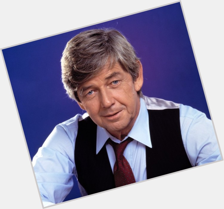 Ralph Waite new pic 7.jpg