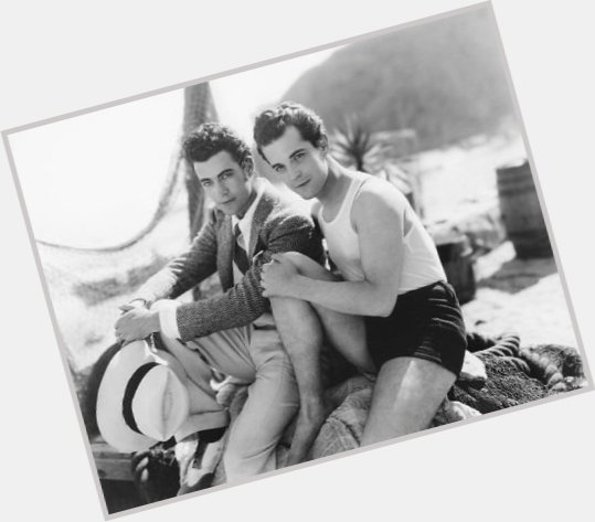 Ramon Novarro exclusive hot pic 3.jpg