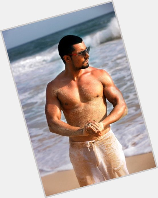 Randeep Hooda Official Site For Man Crush Monday Mcm