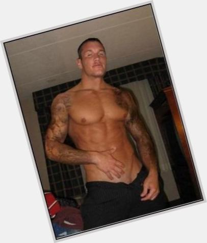 Randy Orton full body 5.jpg