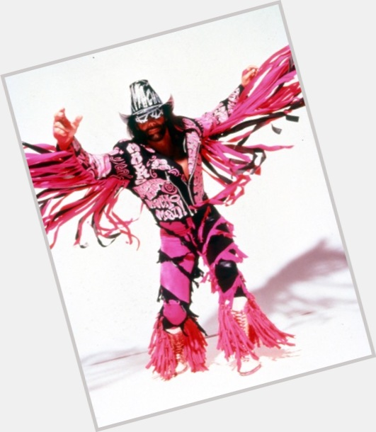 Randy Savage new pic 10.jpg