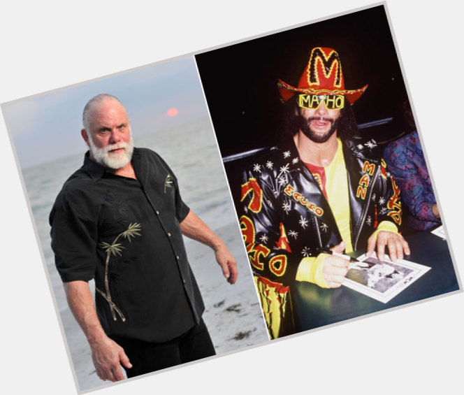 Randy Savage new pic 5.jpg