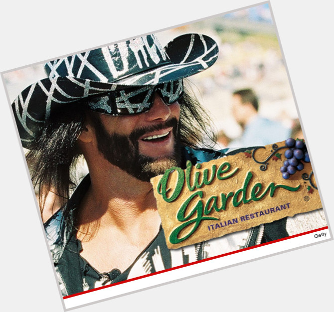 Randy Savage new pic 6.jpg