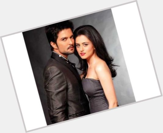 Raqesh Vashisth full body 4.jpg