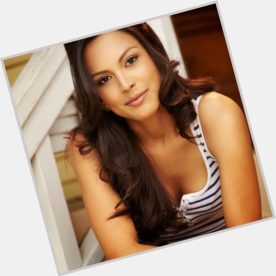 walters black women dating site Join facebook to connect with isaac walters and sylviana world, black men white women dating site, international dating zone, white women looking for black.
