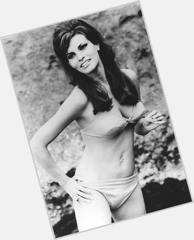 Raquel Welch exclusive 4.jpg
