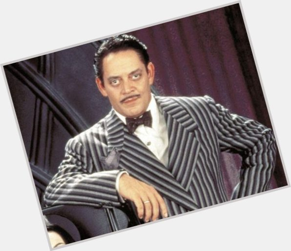 Raul Julia Official Site For Man Crush Monday Mcm