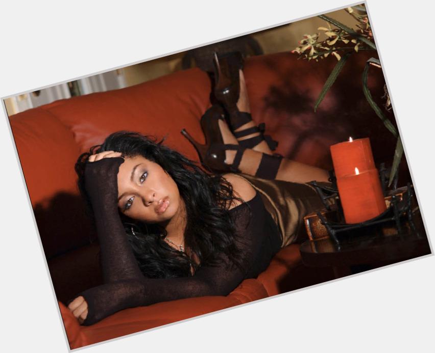 raven black women dating site Raven black - band band website.
