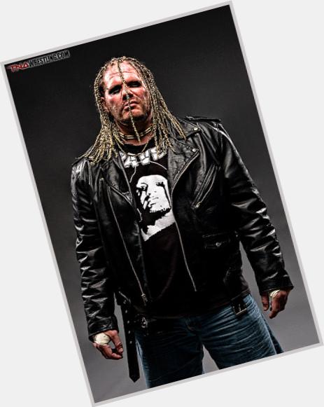 Raven Wrestler Official Site For Man Crush Monday Mcm