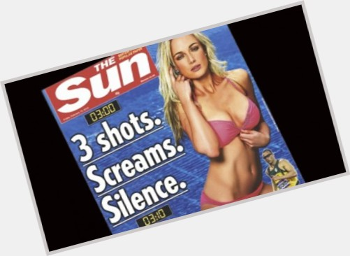 Reeva Steenkamp exclusive hot pic 10.jpg