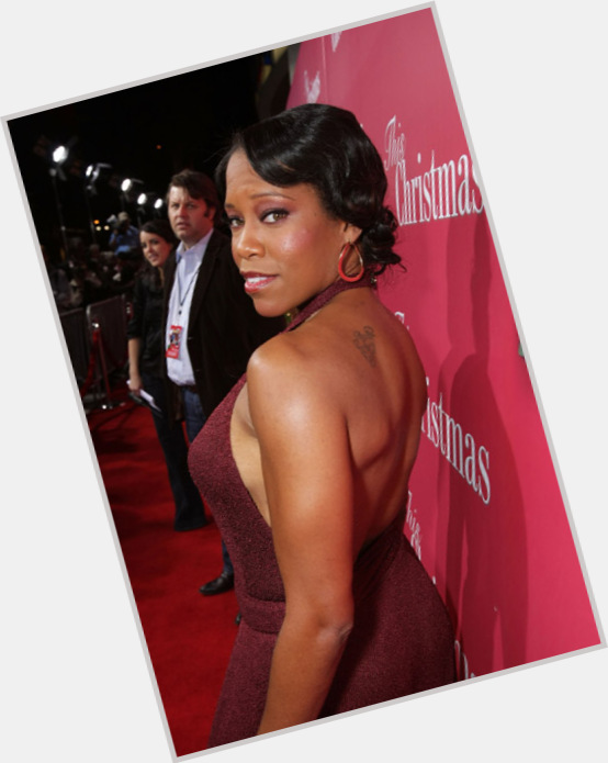 Regina King dating 8.jpg