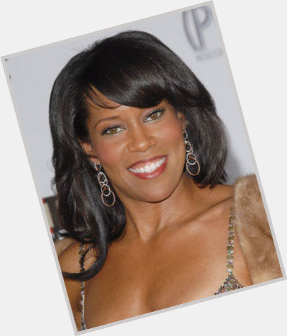 Regina King dating 9.jpg