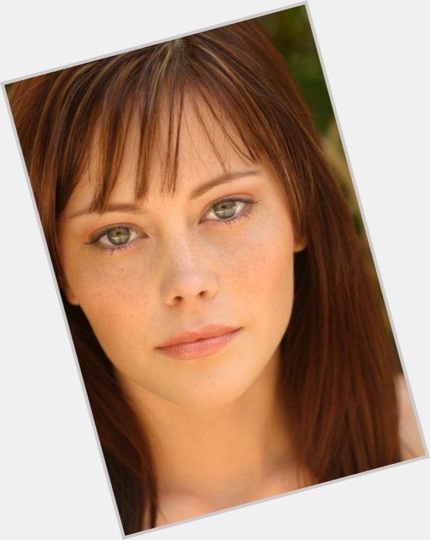 Renee Talbert Nude 29