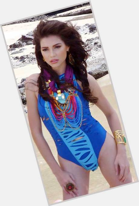 Rhian Ramos Official Site For Woman Crush Wednesday Wcw