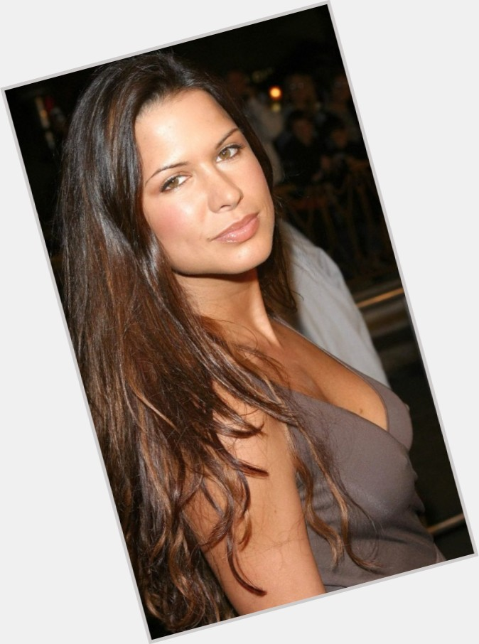 Rhona Mitra full body 10.jpg