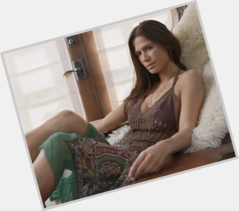Rhona Mitra full body 9.jpg