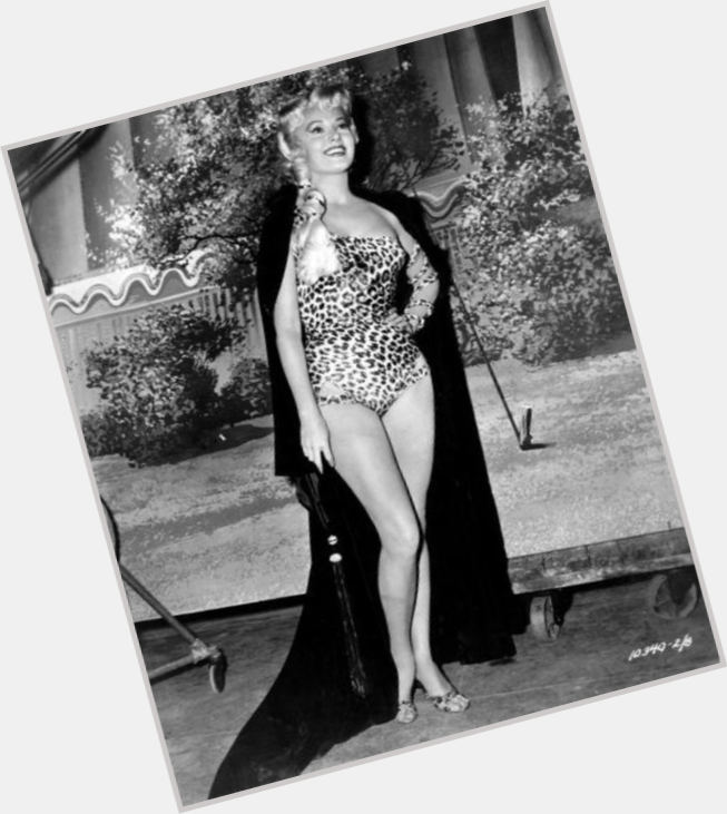 Rhonda Fleming dating 9.jpg