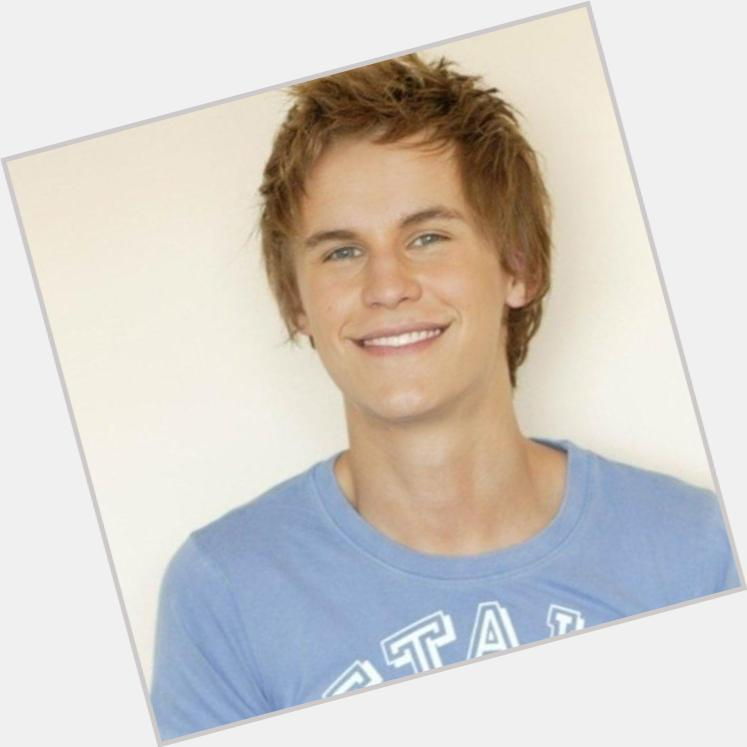 Rhys Wakefield exclusive hot pic 7.jpg