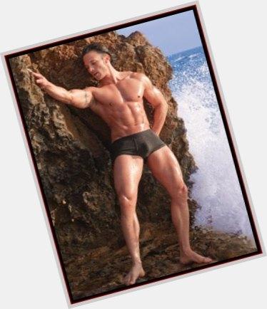 ricardo bofill jr dating site