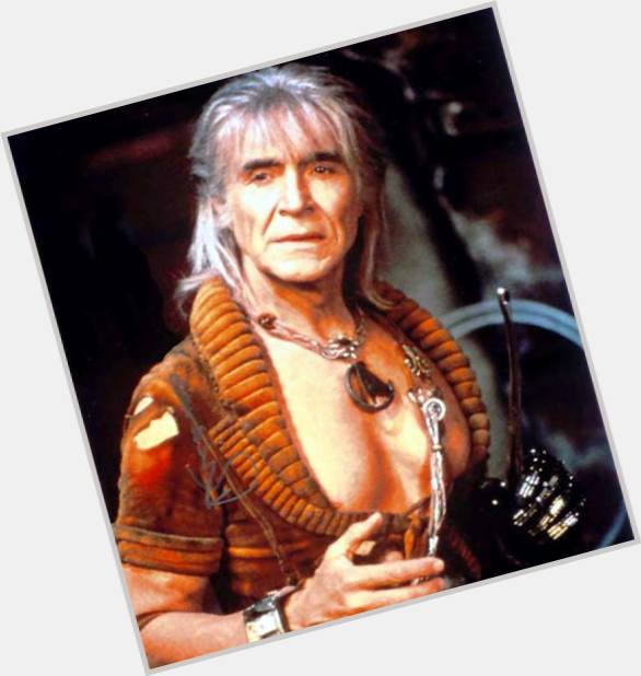 Ricardo Montalban exclusive hot pic 9.jpg