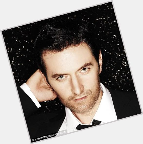 Richard Armitage young 8.jpg