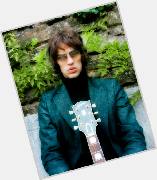 Richard Ashcroft dating 11.jpg