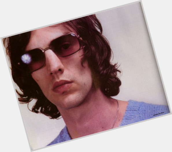 Richard Ashcroft new pic 5.jpg