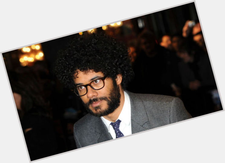 Richard Ayoade exclusive hot pic 6.jpg