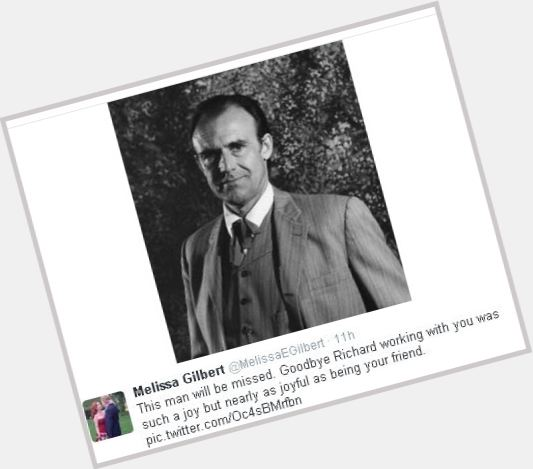 Richard Bull new pic 11.jpg