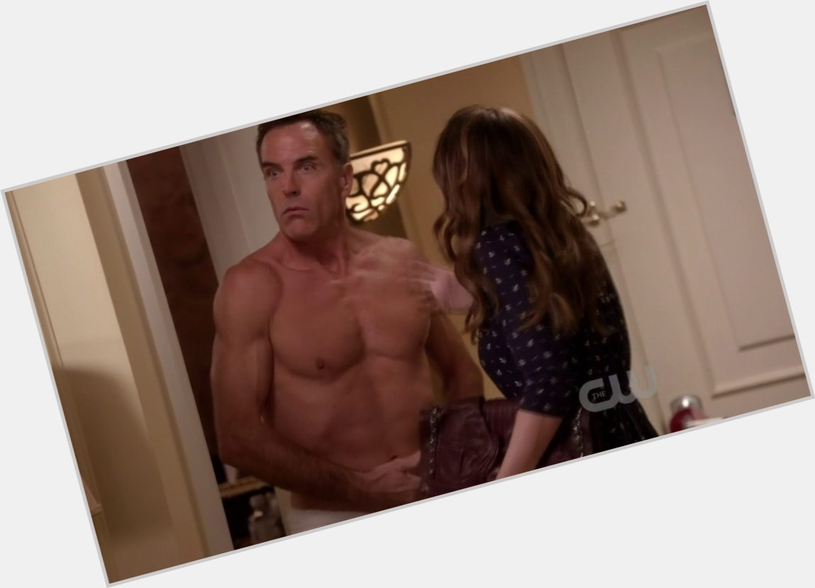 Richard Burgi new pic 7.jpg