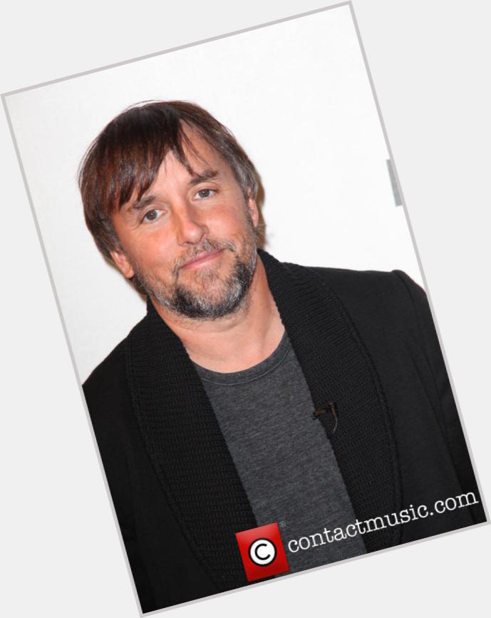 Richard Linklater exclusive hot pic 8.jpg
