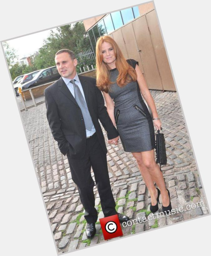 merkel dating site Supermodel cindy crawford and soap star patsy palmer have an unlikely friendship, and now apparently their kids are dating.