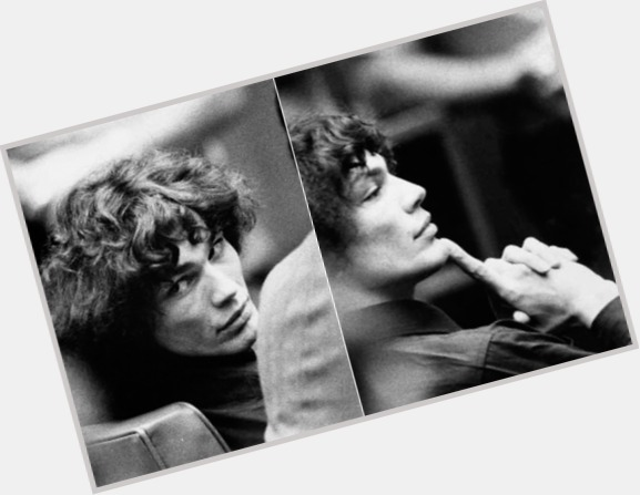 Richard Ramirez New Pic on Richard Ramirez Night Stalker