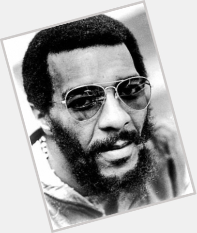 Richie Havens full body 10.jpg