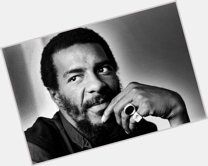 Richie Havens full body 9.jpg