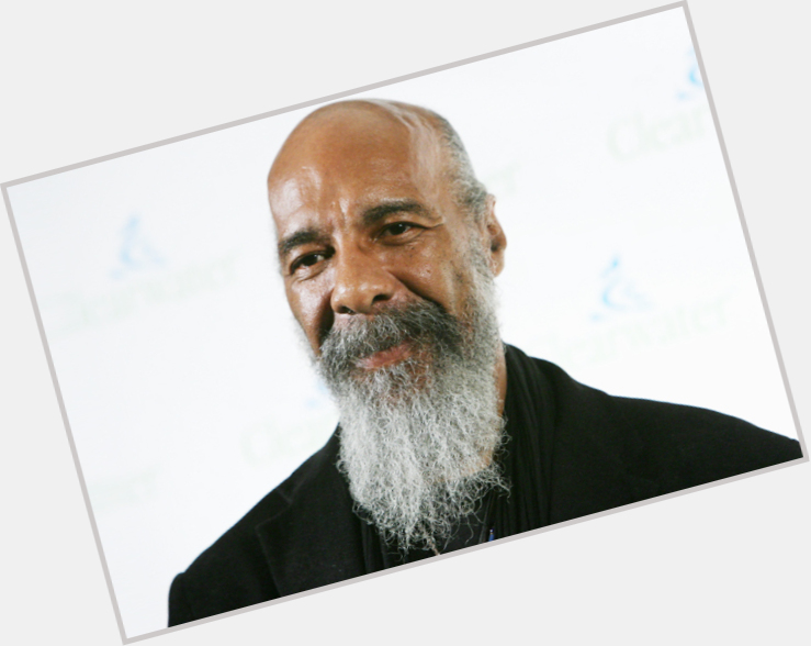 Richie Havens new pic 3.jpg