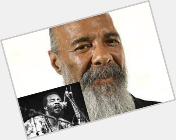 Richie Havens new pic 7.jpg