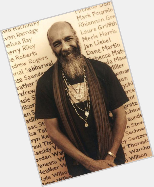 Richie Havens sexy 8.jpg
