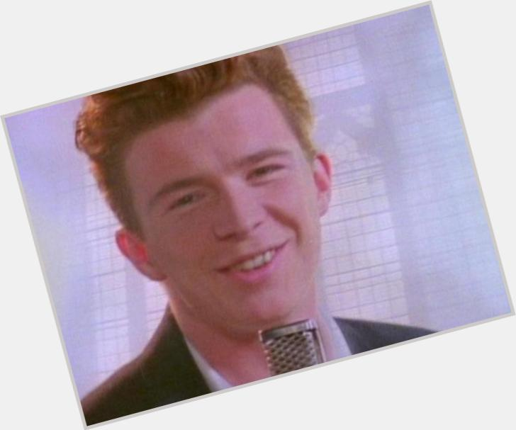 Rick Astley dating 11.jpg