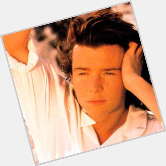 Rick Astley dating 4.jpg