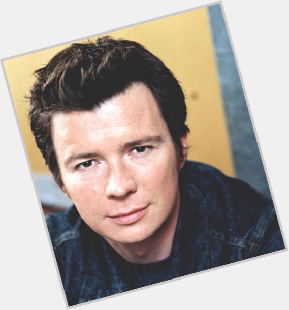 Rick Astley dating 8.jpg