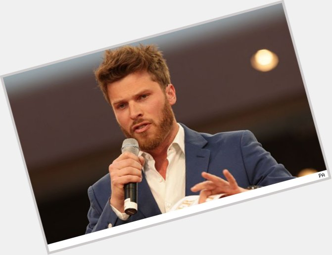 Rick Edwards dating 6.jpg