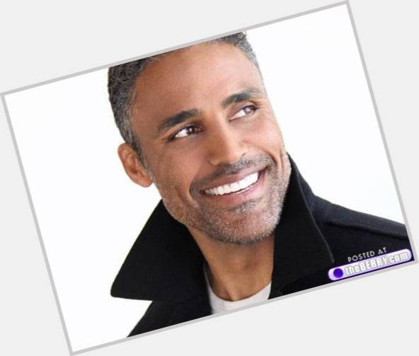 Rick Fox full body 10.jpg