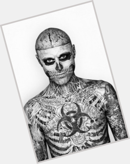 Rick Genest full body 8.jpg